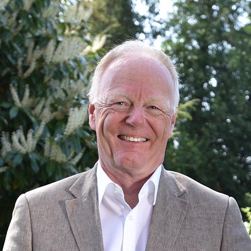 Pierre-Alexandre Fürst