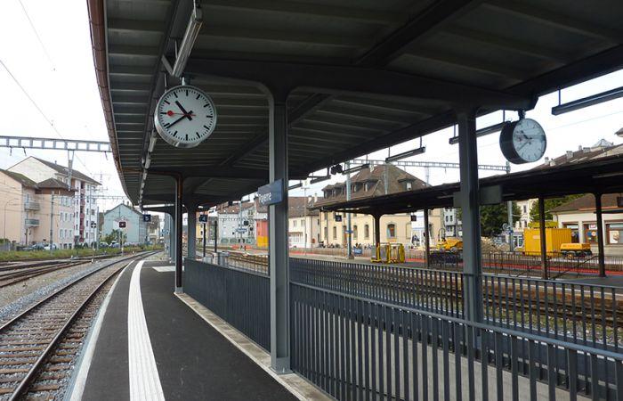gare-payerne-1.jpg