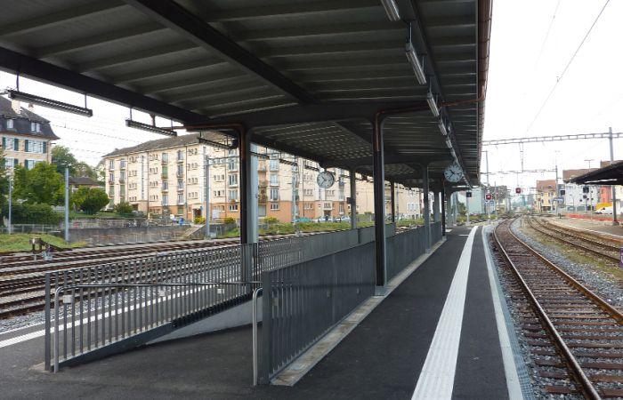 gare-payerne-2.jpg